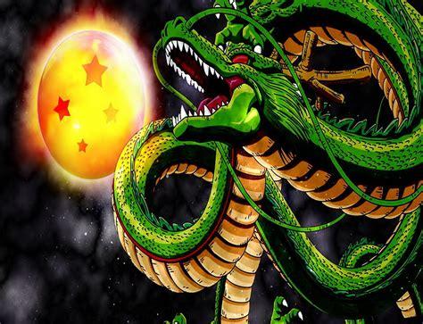 dragon ball wallpaper for ipad dragon ball z ipad wallpaper wallpapersafari