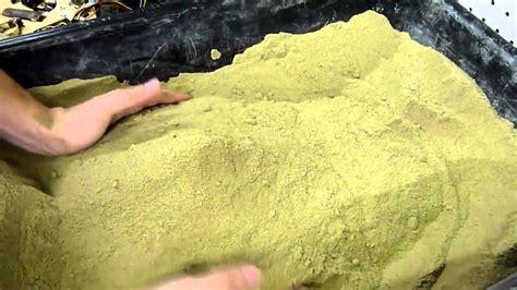 black sand for sale 100 black sand for sale varvatos converse x