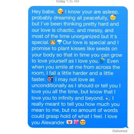 message for him 17 best images about text messages on