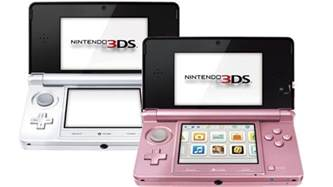 new 3ds colors new nintendo 3ds colors announced for europe