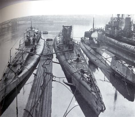 german u boats missing 2314 best images about u boats german submarines on