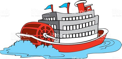 clipart cruise boat cruise ship clipart riverboat pencil and in color cruise