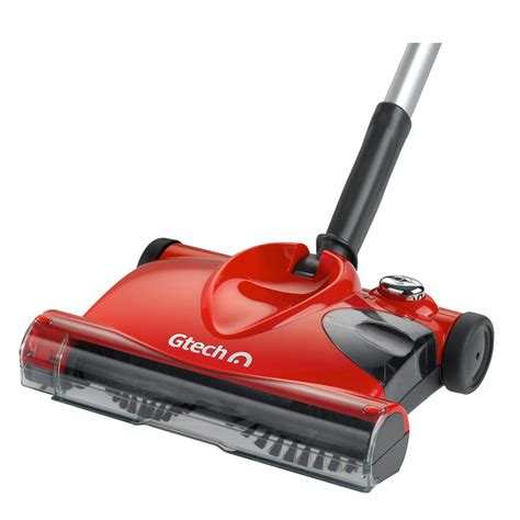 best pc tools best pc cleaning tools 2017 leolinga