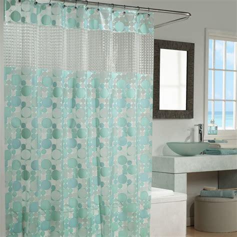 tende bagno moderno tende bagno dal moderno all elegante tante soluzioni per
