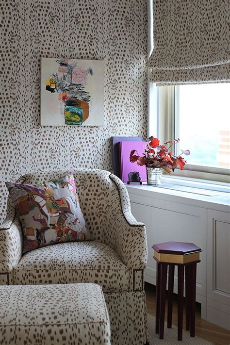 lovely clean one bedroom on the upper west side 124 best images about beautiful interiors katie