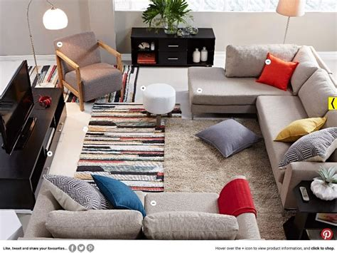 mr price home couches 1000 images about home on pinterest architecture diy