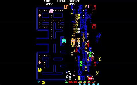pacman screen pac 256 review