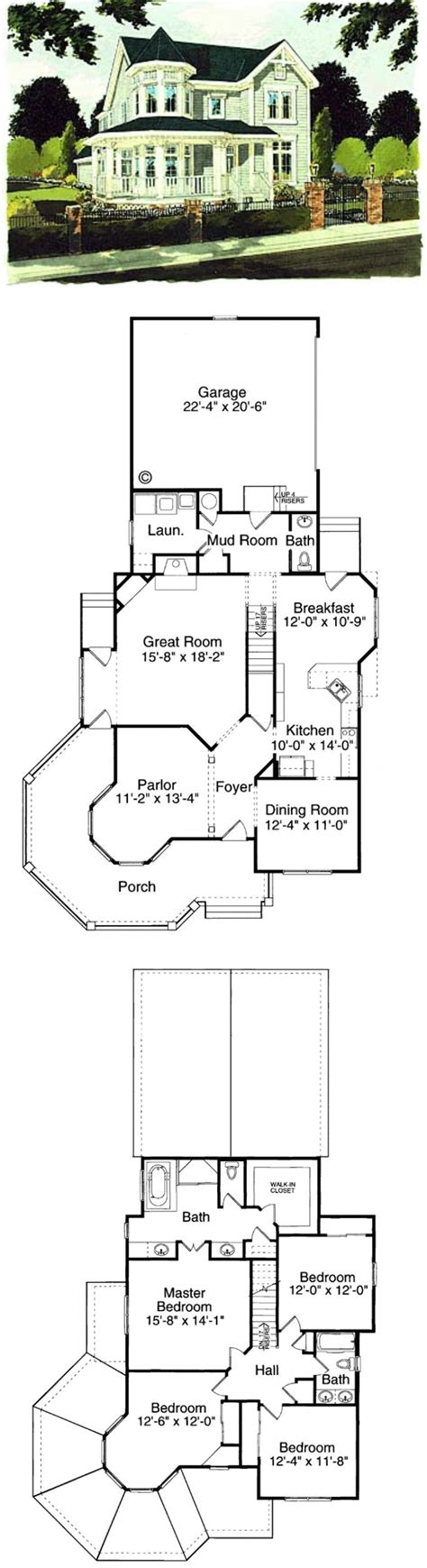 6 bedroom victorian house plans 6 bedroom victorian house plans house plans luxamcc luxamcc