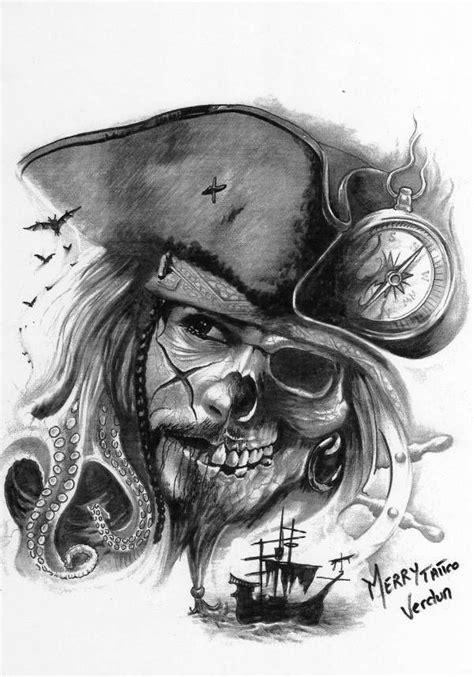 105 best 194 u images on pinterest tattoo ideas tattoo
