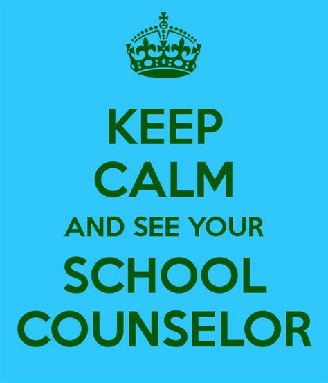 school counselor quotes about school counseling quotesgram