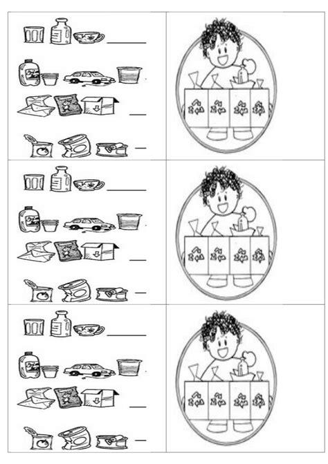 Desenho reciclagem