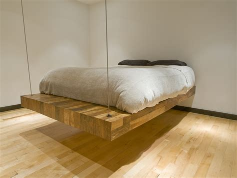 suspended bed brcdesigns s just another site