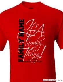 family reunion t shirt ideas shirt cafe