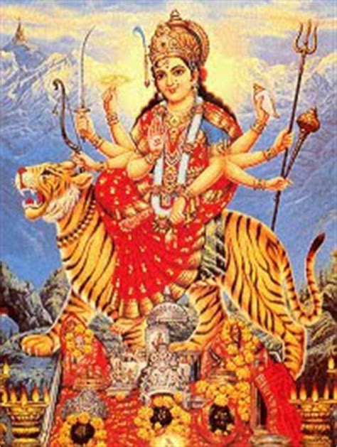 vaishno devi helicopters tour booking list temples of