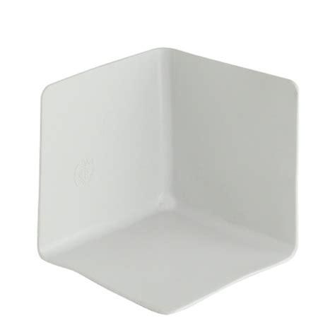 angolo interno angolo interno maxi in pvc accessori per membrane