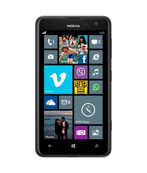 nokia 625 best price nokia lumia 625 8gb buy nokia lumia 625 8gb at