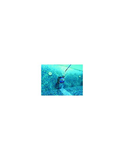 dolphin supreme m4 dolphin supreme m4 robopool