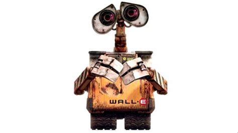 wall e robot wall e mod idea request requests ideas for mods