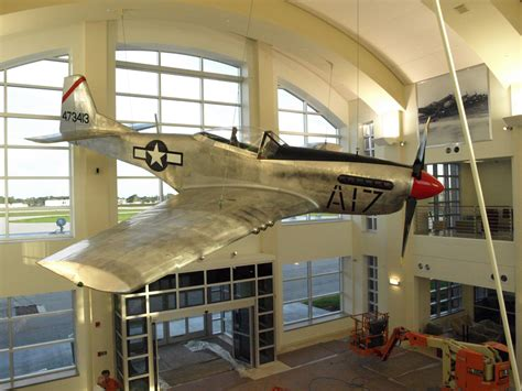 Wood Home Interiors by Large Scale Model Aircraft Large Scale Helicopter Models