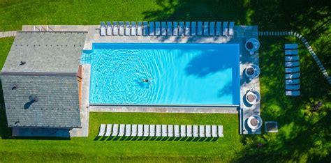bagni nuovi bormio prenotazioni qc terme grand hotel bagni nuovi bormio prenotazione