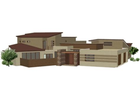 home design virtual shops s l house plans and home designs free 187 blog archive 187 virtual