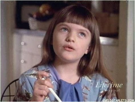 emily moss actress elisabeth moss child actress images photos pictures videos