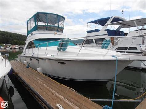 trojan boats trojan boats for sale 5 boats