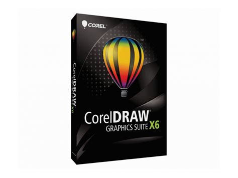 corel draw x6 download completo corel draw x6 medicina x32 incl video instalacion