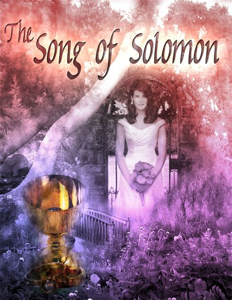 song of song of solomon by pparnell83 on deviantart
