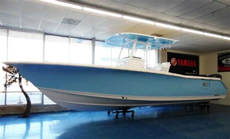 sea hunt boats for sale virginia page 1 of 104 page 1 of 104 boats for sale in virginia