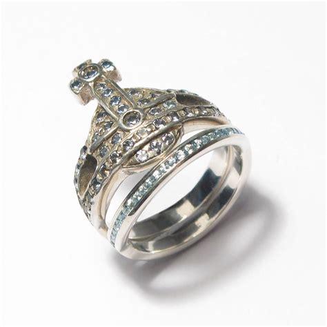 Wedding Rings Big by Wedding Rings With Big