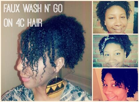 natural 4c wash and go natural hair wash go s don t work natural hair styles we have moved to naturalhairrules com