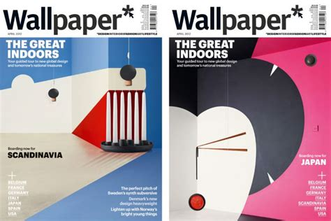 wallpaper design guide top interior design magazines you should follow next year