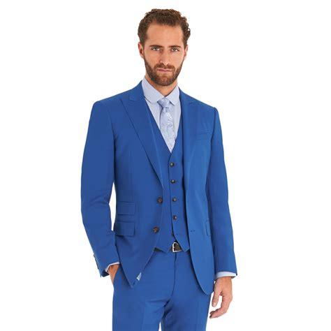 custom royal groom wedding suits cheap men tuxedos