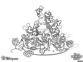 disney winter coloring pages kids viewing gallery