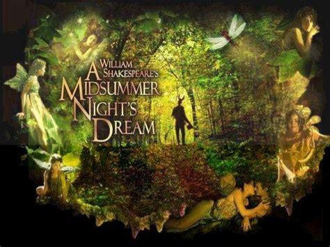 libro midsummer nights dream a a midsummer night s dream