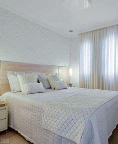 1000 images about marcos de cama on pinterest frases 1000 ideias sobre camas de tamanho king no pinterest