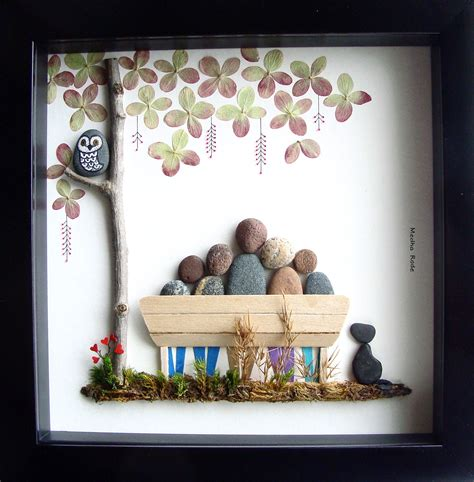 genealogy gifts for christmas custom family gift unique gift for family of five and gift family of 5 unique