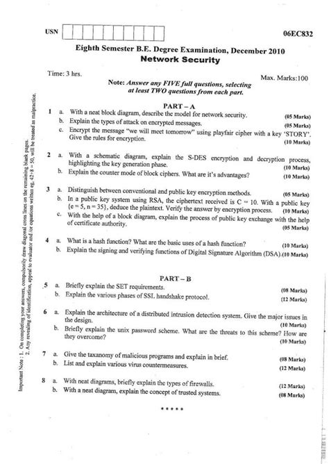 Vtu Mba 1st Sem Notes Pdf by Vtu 1 Sem Basic Electronics Notes Pdf