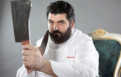 cucine da incubo ristoranti falliti cucine da incubo italia antonino cannavacciuolo quot locali