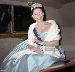 margaret princess principessa margaret getty images