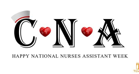 how much do certified nursing assistants make cna certification