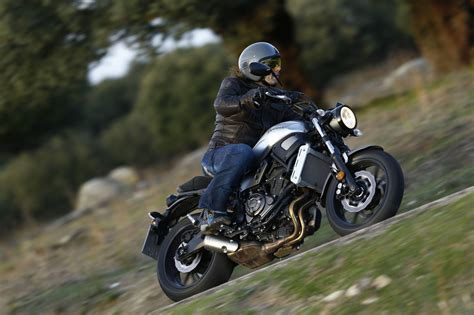 Motorrad Jethelm Bilder by Shoei J O Classic Jethelm 2017 Freizeitbekleidung