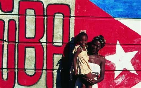 consolato cubano roma sportello cubano cubaqui