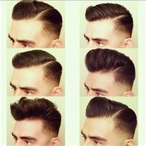 men hairstyles with angles 1000 images about purehair men on pinterest men s