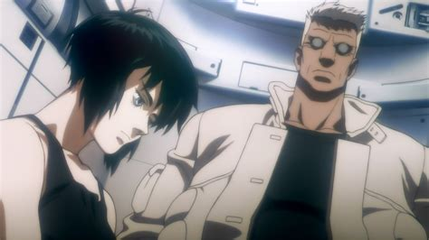film ghost in the shell sinopsis 10 greatest anime of all time crizic