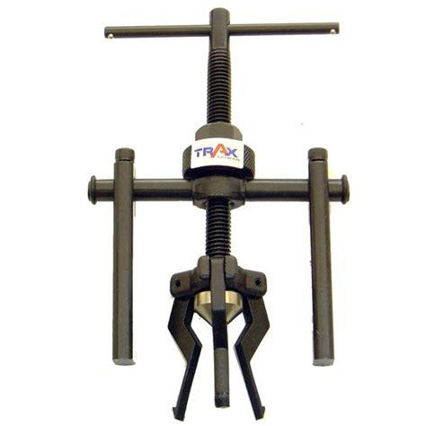 Armature Bearing Puller Ab 1 Treker Bearing 097 01 Nan Terlaris pilot bearing puller arx pb1238 spigot bearing puller