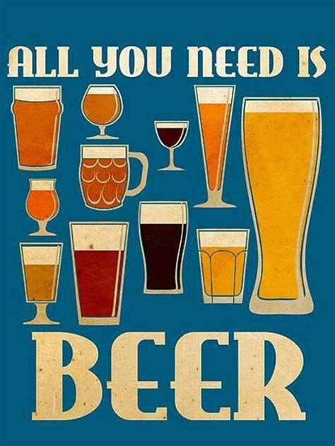 Beer O Clock Meme - 1000 images about beer cider quotes on pinterest