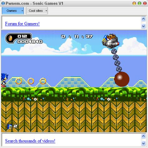 sonic generations wikipedia the free encyclopedia super sonic games to download carsif