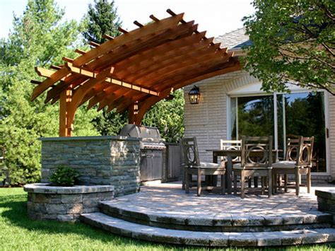 small pergola designs beautiful pergola for distinct look small patio design abpho